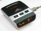 電壓檢測功能